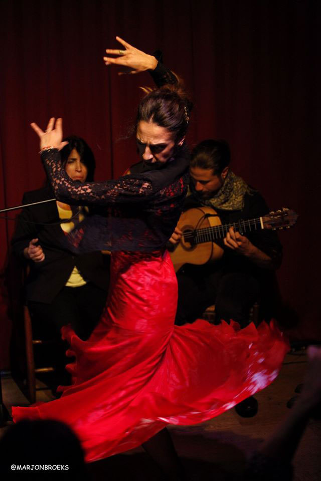 https://www.yotabaronproductions.com/wp-content/uploads/2020/04/yota-baron-productions-gallery-solo-flamenco-1.jpg